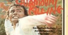 Filme completo Pittsville - Ein Safe voll Blut