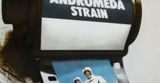Filme completo O Enigma de Andrômeda