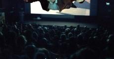 Ver película La angustia del director