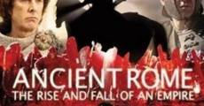 Filme completo Ancient Rome: The Rise and Fall of an Empire