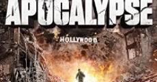 LA Apocalypse (2014) stream