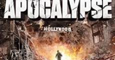 LA Apocalypse (2014)