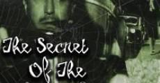 Filme completo O Segredo da Aranha Negra