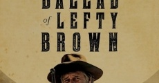 Filme completo The Ballad of Lefty Brown
