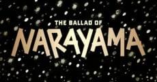 Película La balada de Narayama