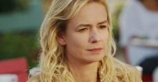 Filme completo La balade de Lucie