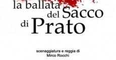 Ver película La balada del saqueo de Prato