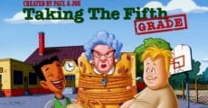 Recess: Taking the Fifth Grade film complet
