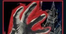 Filme completo A Quadrilha do Horror