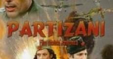 Filme completo Zona de Combate