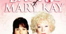 Filme completo Hell on Heels: The Battle of Mary Kay