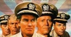 Filme completo A Batalha de Midway