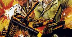 Filme completo A Batalha de El Alamein
