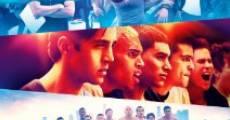 Filme completo A Batalha do Ano