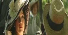 Filme completo La bella Otero