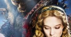 Filme completo A Bela e a Fera