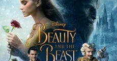Beauty and the Beast film complet
