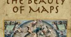 The Beauty of Maps (2010)