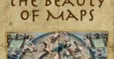 Ver película La belleza de los mapas