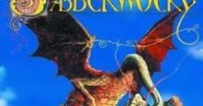 Filme completo Jabberwocky - Um Herói por Acaso