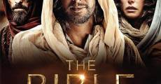 The Bible film complet