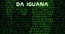 Filme completo A biblioteca da iguana
