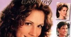 La boda de mi mejor amigo