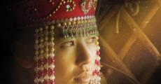 Película La boda de Tuya