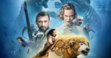 The Golden Compass film complet