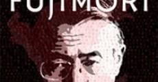 Película La caída de Fujimori