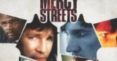 Filme completo Mercy Streets