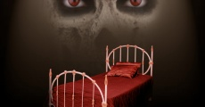 Filme completo Stuart Gordon's Deathbed