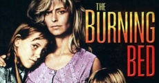 Filme completo The Burning Bed