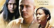 Filme completo The Song of Hiawatha
