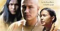 Filme completo The Song of Hiawatha