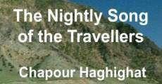 Ver película La canción nocturna de los caminantes