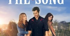 The Song film complet