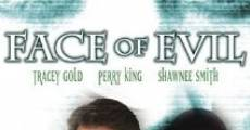 Filme completo Face of Evil