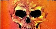 Película La caravana de la muerte