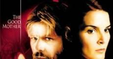 La casa de cristal (2006) stream