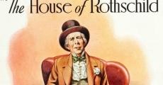 La casa dei Rothschild