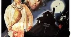 Ver película La casa embrujada