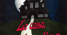 Película La casa en la colina