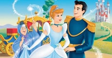 Cinderella II: Dreams Come True film complet