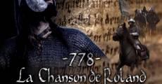778 La chanson de Roland (El cantar de Roldán) (2010)
