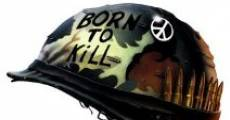Full Metal Jacket film complet