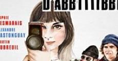 Película La Chasse au Godard d'Abbittibbi