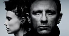 The Girl with the Dragon Tattoo film complet