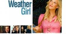 Weather Girl film complet