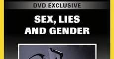 Película La ciencia de los sexos